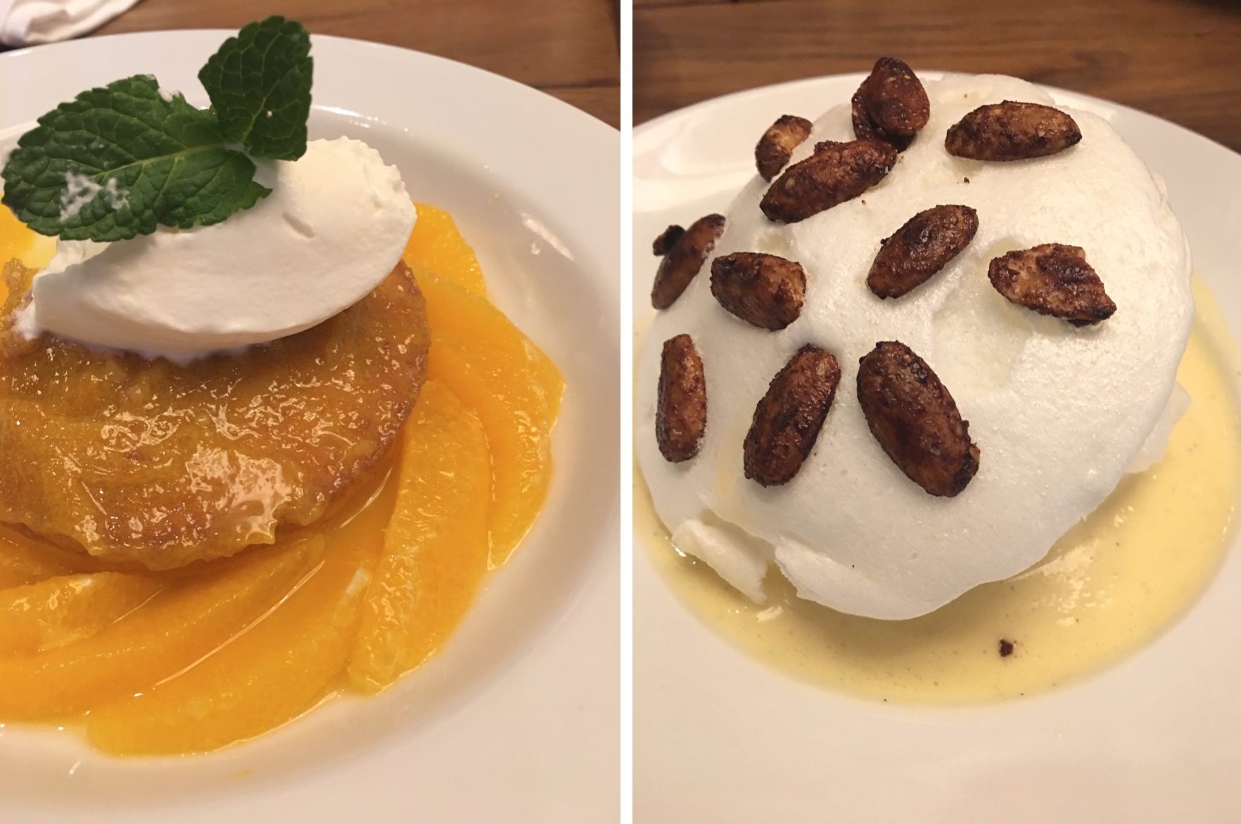l-oseille-it-paris-bistrot-dessert-ile-flottante